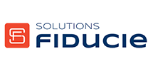 Solutions Fiducie