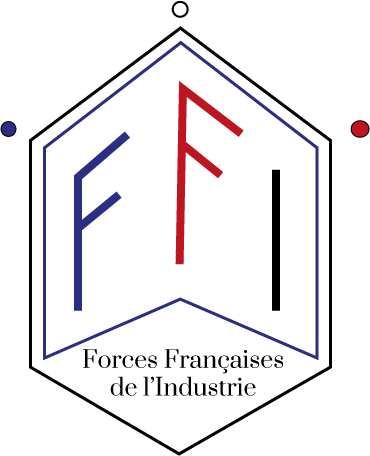 ForcesFrancaisesDeLIndustrie-logo